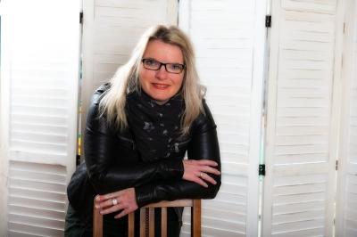 Ines Meyer-Poll